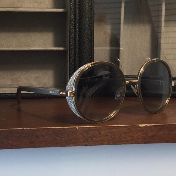 "b75683269765 Jimmy Choo Accessories - Jimmy Choo ""Andie"" sunglasses"
